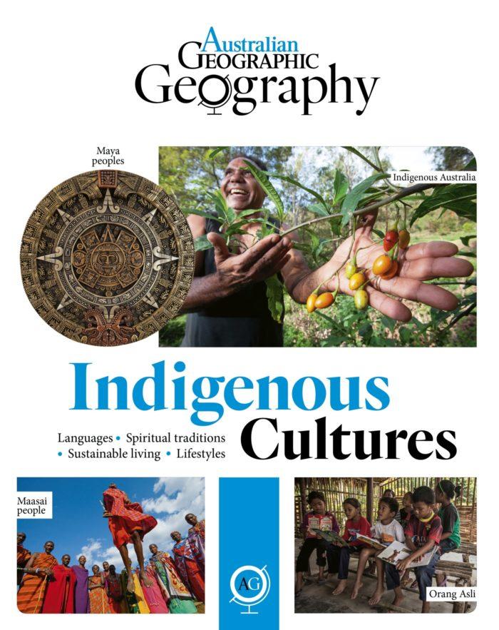 AG-Geog_Indigenous-Cultures-700x883.jpg