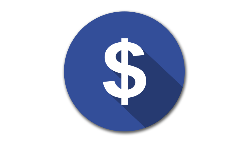 Dollar-Icon.png