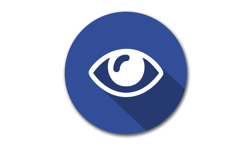 Eye-Icon-web.png