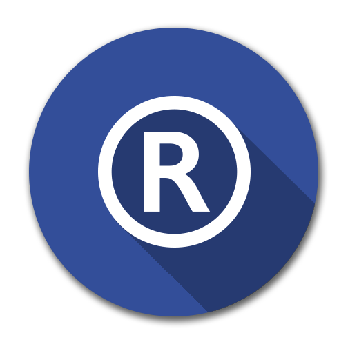 Trademark-icon.png