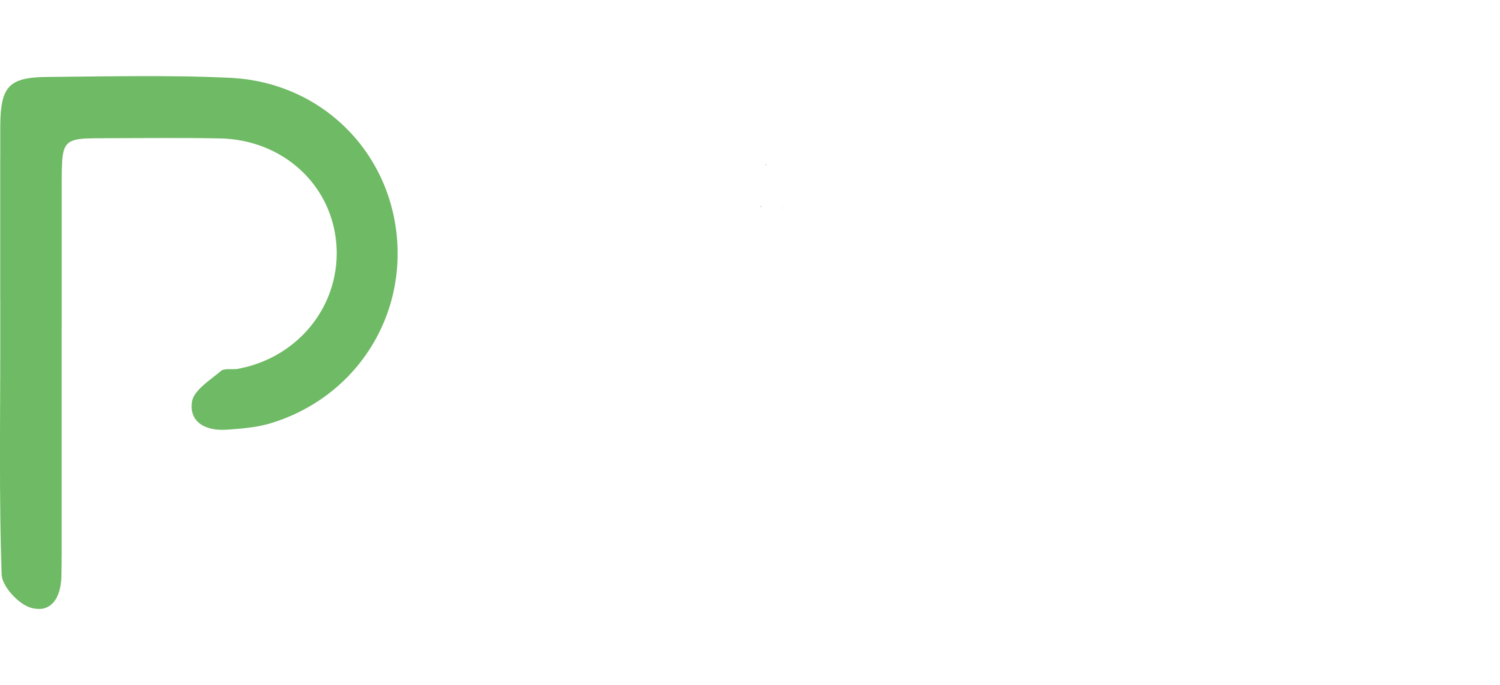 Pinnacle Prestige