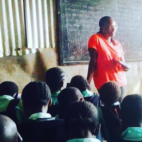 Our new cup trainer Sally in action🙏❤️@jenniferweisswolf @cyclesandsex @monki @lunettecup #sustainable #periodsarecool #ecofriendly #girlpower #yoni #yoga #menstruation #menstrualcup #menstrualcups #periods #periodtalk #menstruationmatters #uterus #breakthetaboo #periodpositive #periodproblems #periodblood #menstrualhealth #menstrualhygiene #PeriodEmpowerment #empoweringwomen #HappyPeriod #MenstrualEducation #zerowaste #yoniverse #padsforsex #menstrual #dayofthegirl #cyclesandsex #cupsummit @florawis @madamegandhi @julesatto