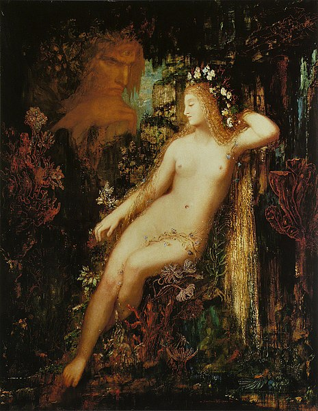 "Gustave Moreau (1826-1898),  Gelatée vers  (1880)                       Normal   0           false   false   false     EN-US   JA   X-NONE                                                                                                                                                                                                                                                                                                                                                                                                                                                                                                                                                                                                                                                                                                                                                                                                                                                                                        /* Style Definitions */ table.MsoNormalTable 	{mso-style-name:""Table Normal""; 	mso-tstyle-rowband-size:0; 	mso-tstyle-colband-size:0; 	mso-style-noshow:yes; 	mso-style-priority:99; 	mso-style-parent:""""; 	mso-padding-alt:0in 5.4pt 0in 5.4pt; 	mso-para-margin:0in; 	mso-para-margin-bottom:.0001pt; 	mso-pagination:widow-orphan; 	font-size:12.0pt; 	font-family:Cambria; 	mso-ascii-font-family:Cambria; 	mso-ascii-theme-font:minor-latin; 	mso-hansi-font-family:Cambria; 	mso-hansi-theme-font:minor-latin;}"
