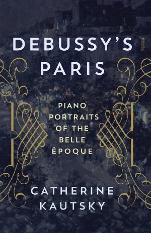 DebussyLITHO-3.jpg