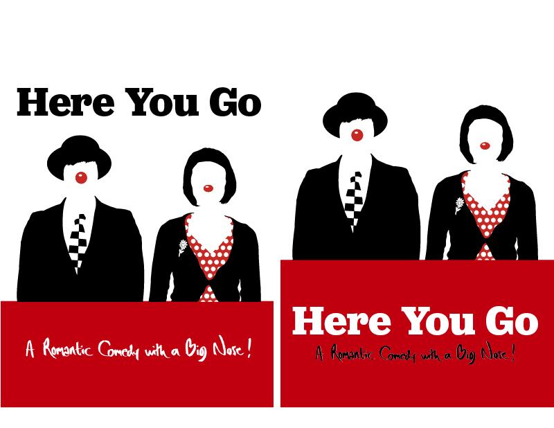 2013_Here_You_Go_Film_Visual_Identity_Design_Process_Presentation21.jpg