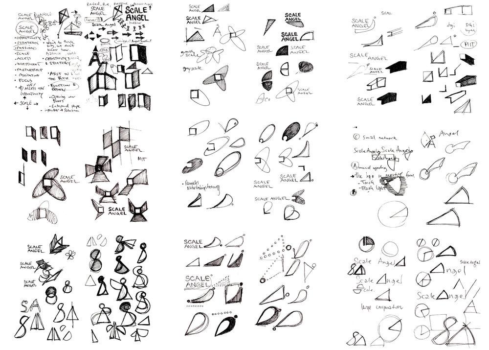 Scale_Ange_visual_identity_design_www.studiodemel.com.jpg