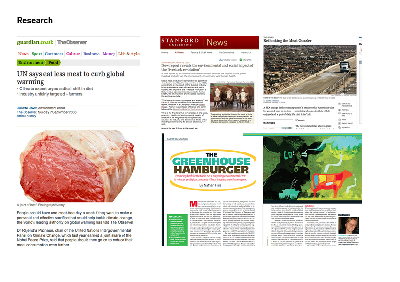 110201_Meat_The_Facts_Design_Process_Presentation_Marco_de_Mel_Pedersen_20105.jpg