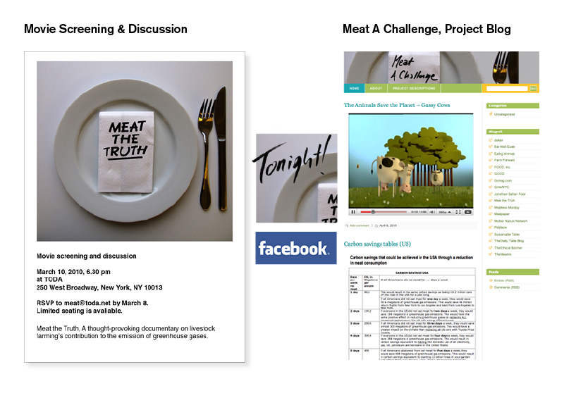 110201_Meat_The_Facts_Design_Process_Presentation_Marco_de_Mel_Pedersen_20108.jpg