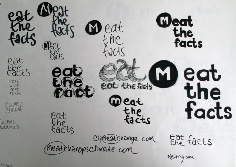 110201_Meat_The_Facts_Design_Process_Presentation_Marco_de_Mel_Pedersen_201017.jpg