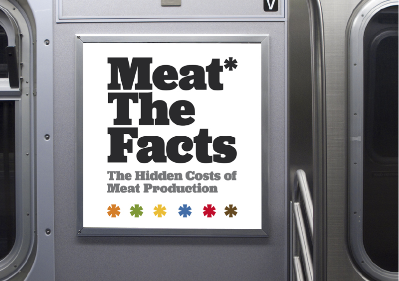 110201_Meat_The_Facts_Design_Process_Presentation_Marco_de_Mel_Pedersen_201022.jpg