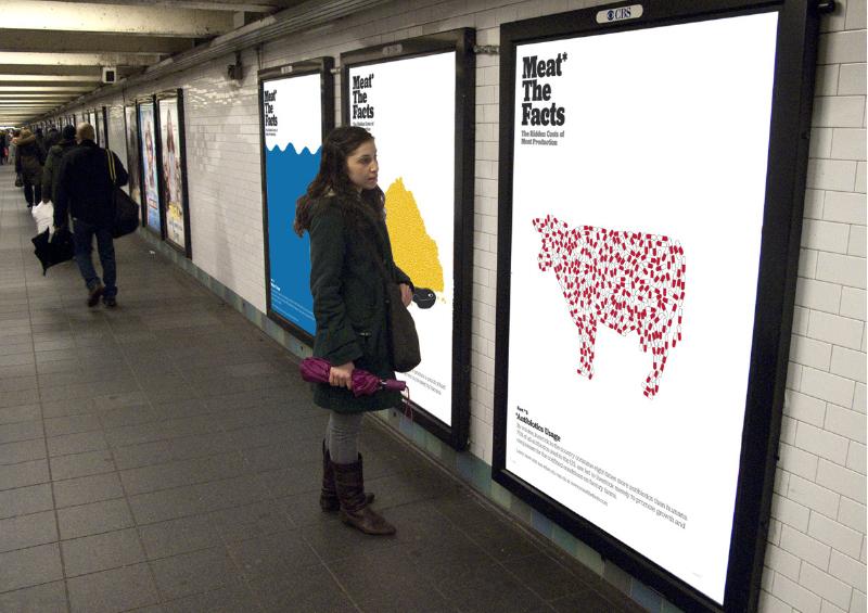 110201_Meat_The_Facts_Design_Process_Presentation_Marco_de_Mel_Pedersen_201023.jpg