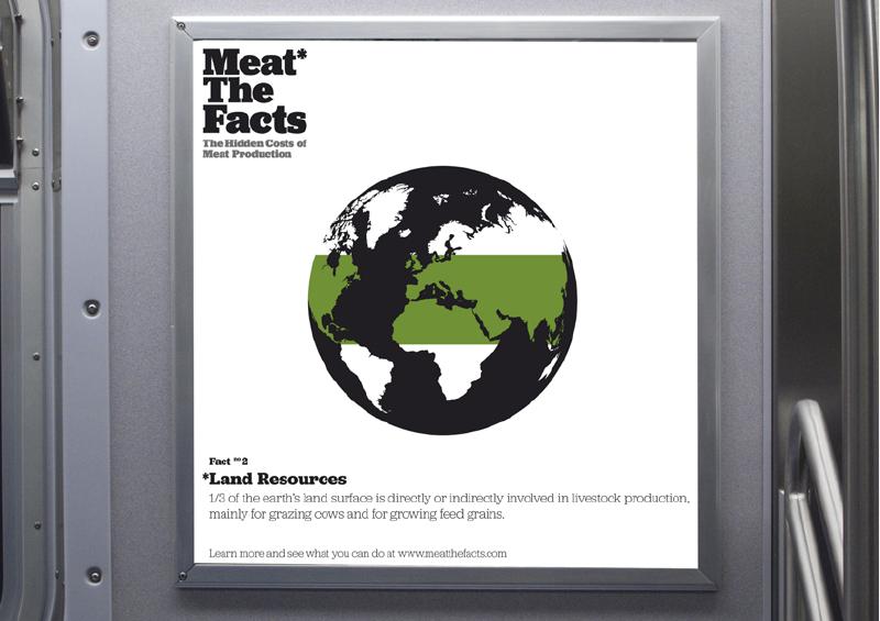 110201_Meat_The_Facts_Design_Process_Presentation_Marco_de_Mel_Pedersen_201026.jpg