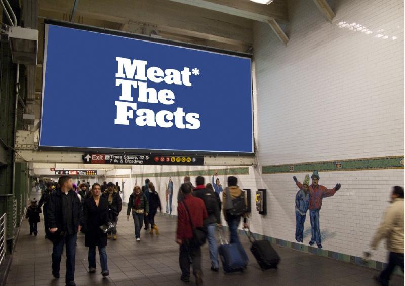 110201_Meat_The_Facts_Design_Process_Presentation_Marco_de_Mel_Pedersen_201030.jpg