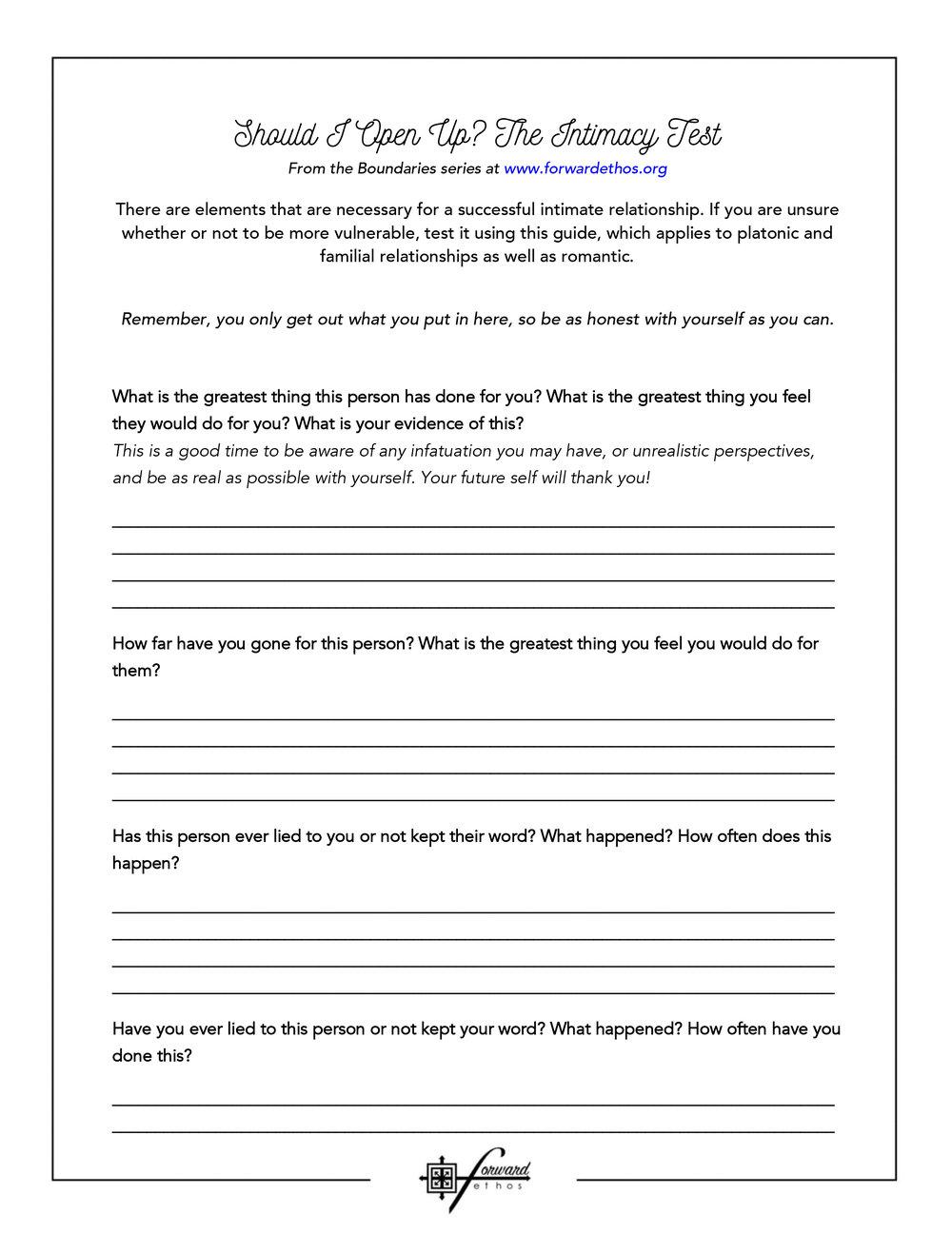 Boundaries Worksheet 03-1.jpg