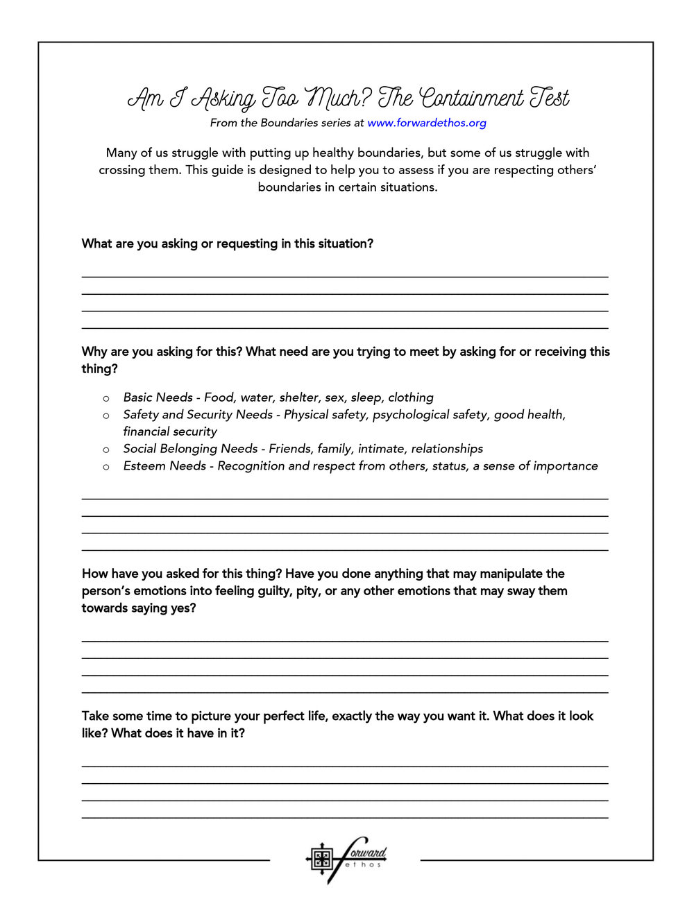 Boundaries Worksheet 04-1.jpg