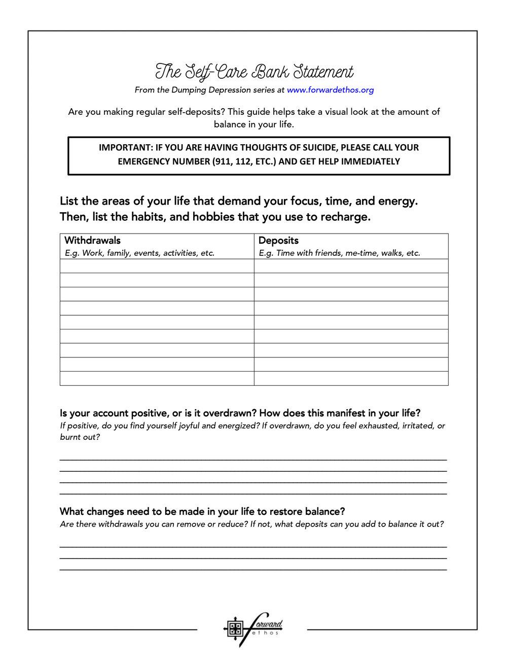 Depression Worksheet 04.jpg
