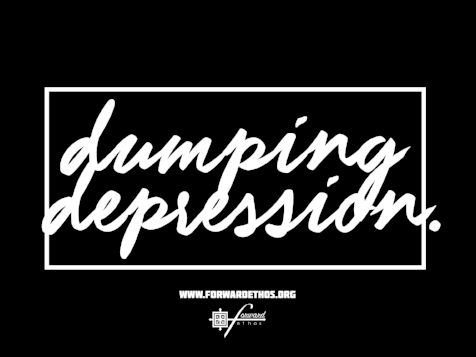 Dumping Depression.jpg