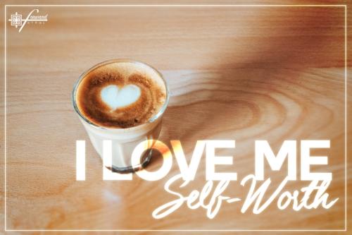 I+Love+Me+Header.jpg