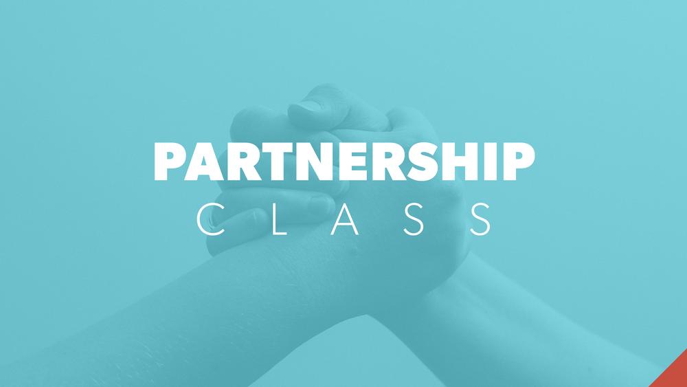 partnership-class.png