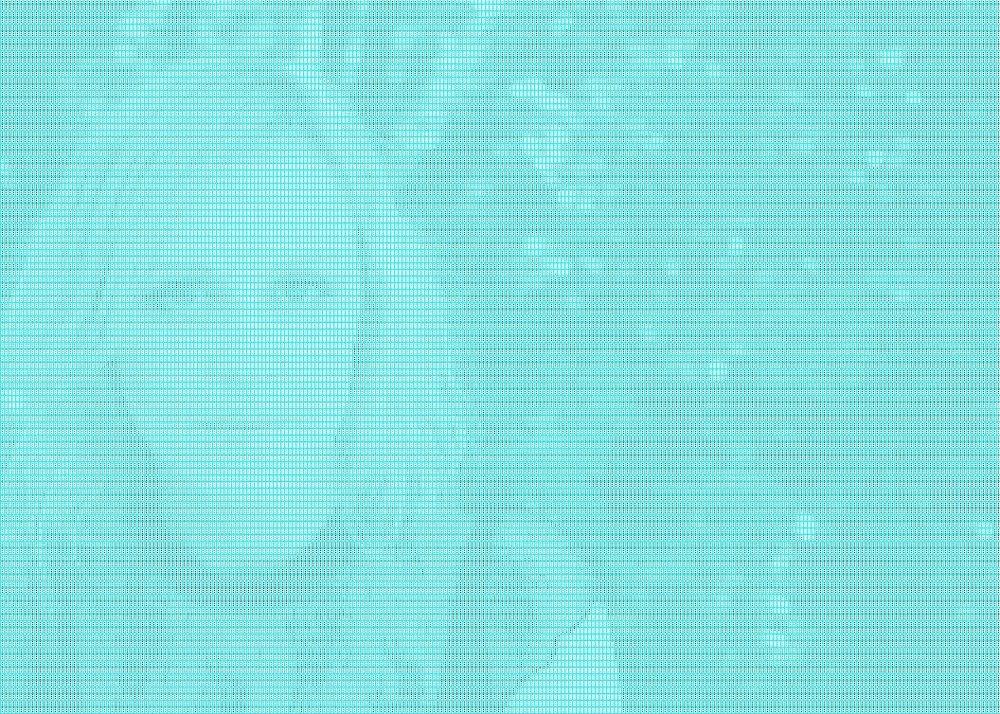 Gillian Lever - sound artist---composer