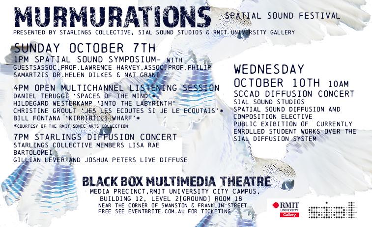 Mumurations flyer version FB colour.jpg