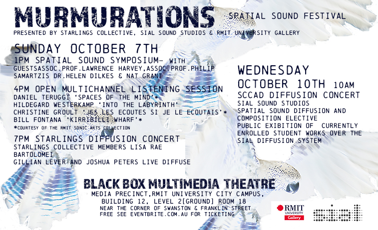 Mumurations flyer version FB colour.jpg