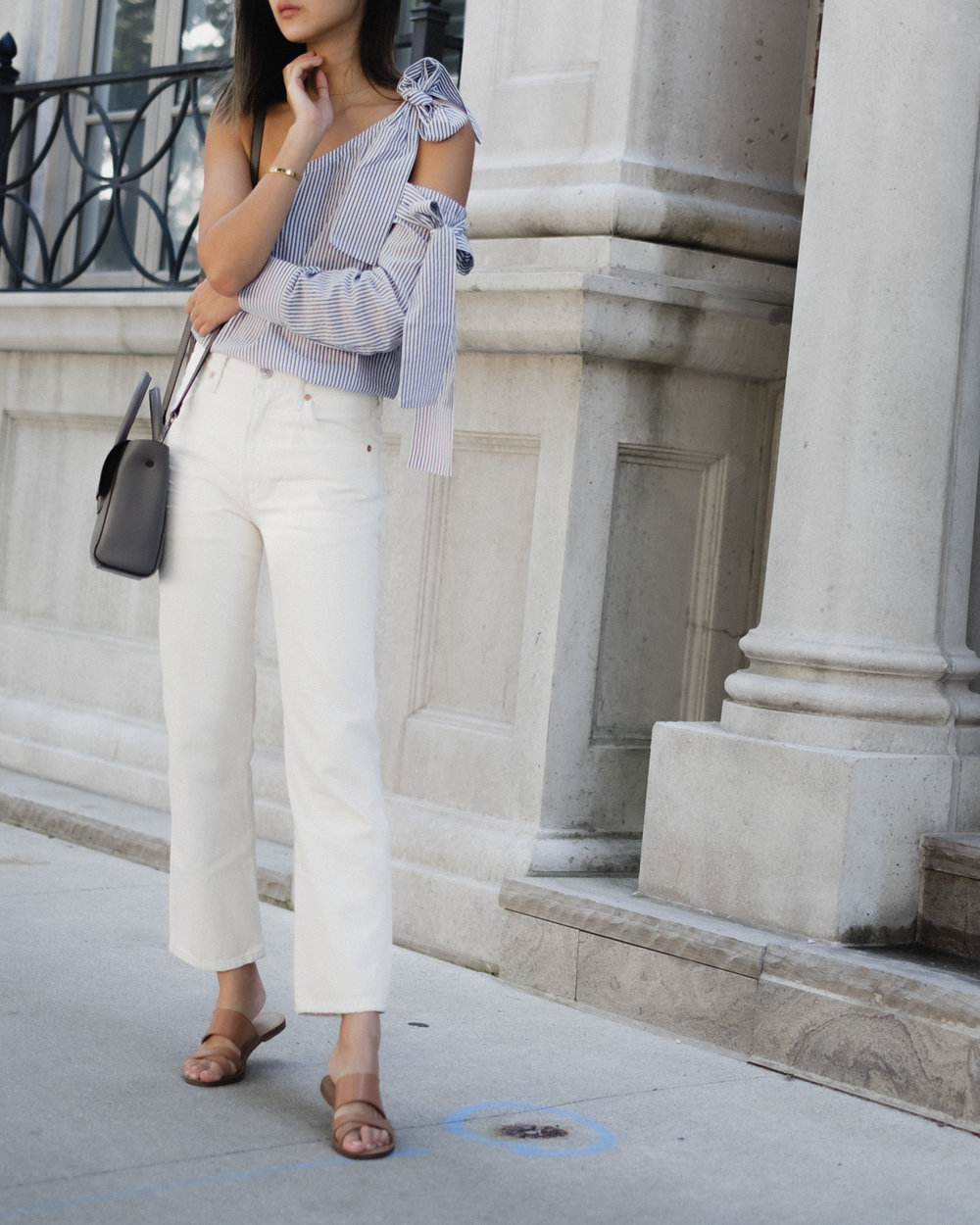 full-one-shoulder-white-jeans
