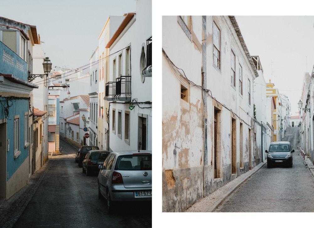 lagos-alleyway-pastel-streets.jpg