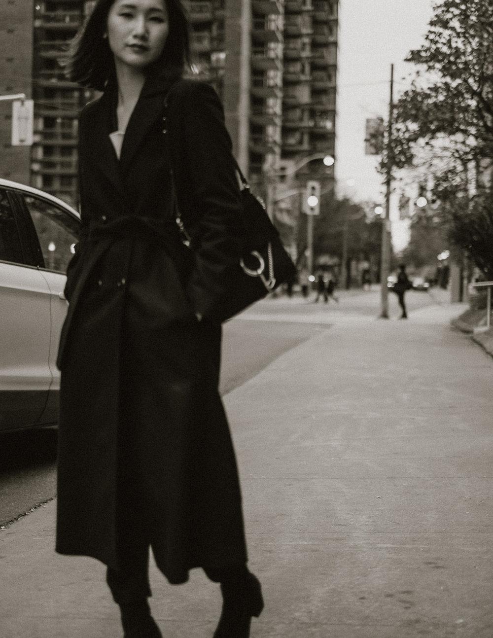 massimo-dutti-black-white.jpg