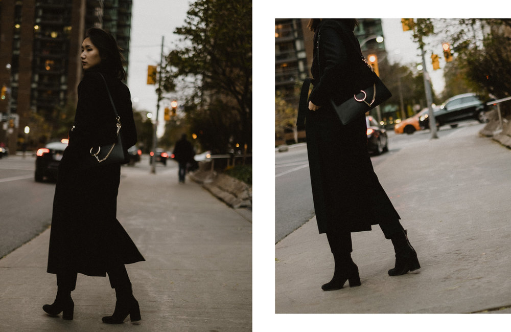 massimo-dutti-black-coat.jpg