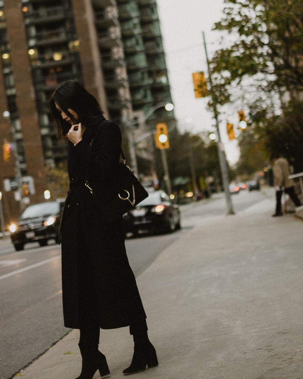 toronto-fall-streetstyle.jpg