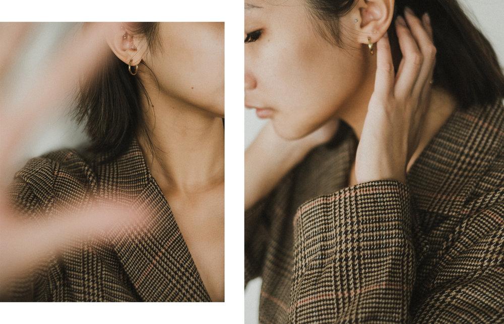 mejuri-jewelry.jpg