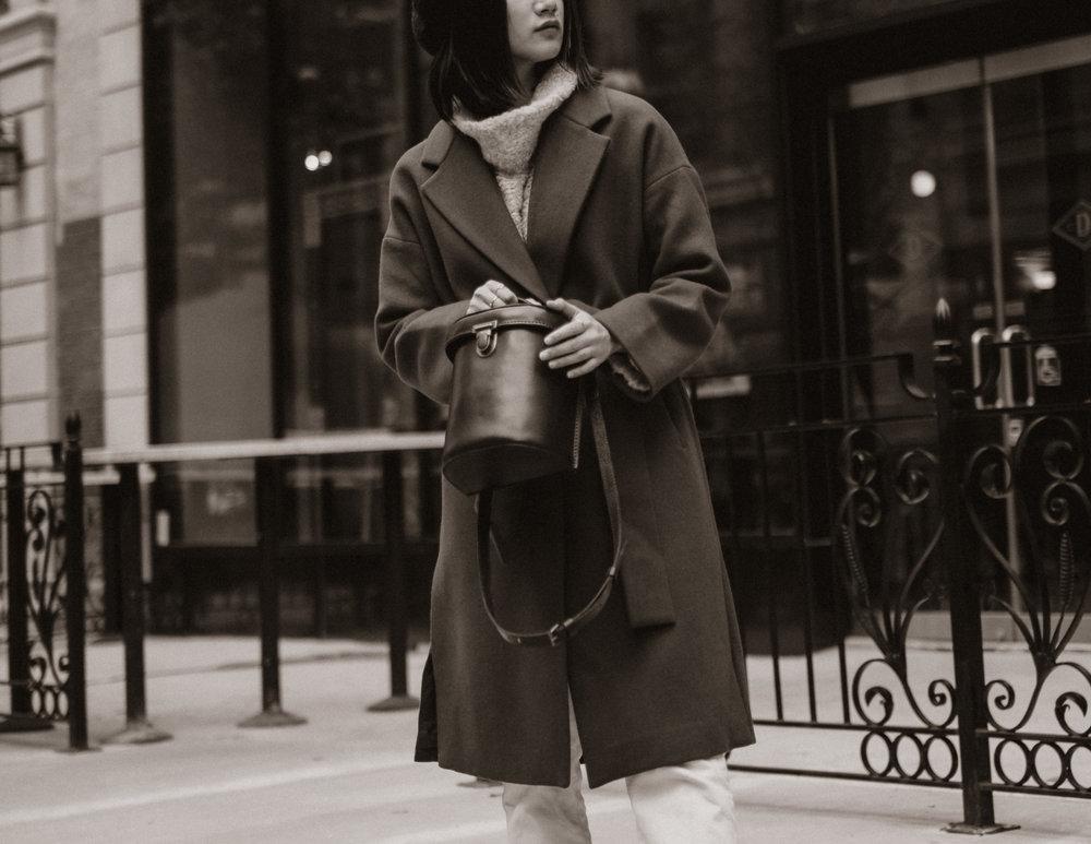 black-white-vintage.jpg