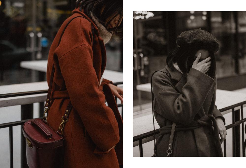 burgundy-wool-coat.jpg