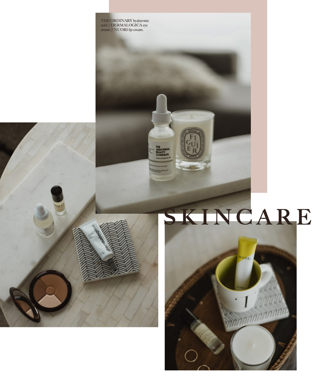 2017-skincare-faves.jpg
