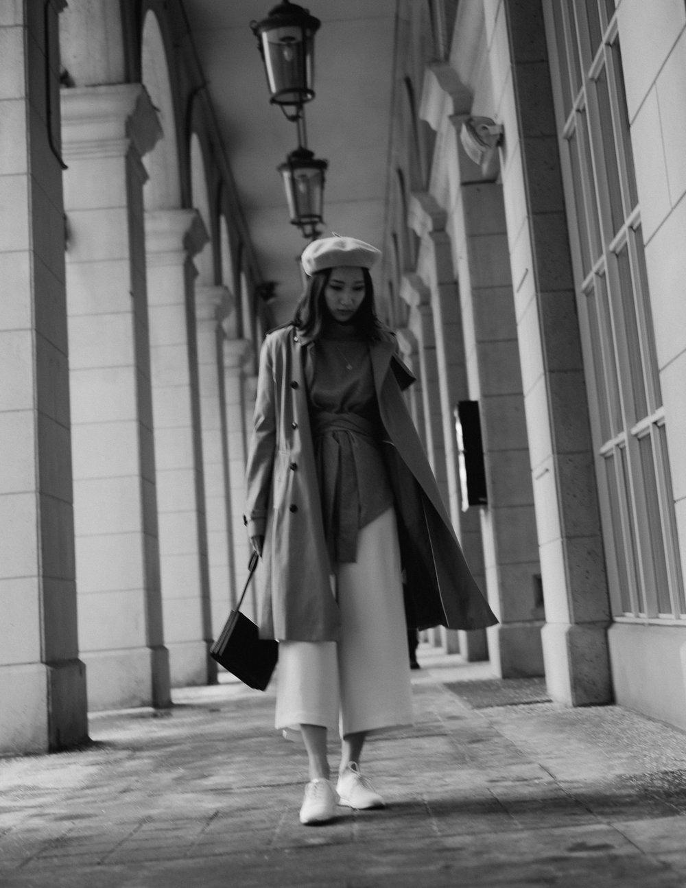 vintage-parisian-outfit.jpg
