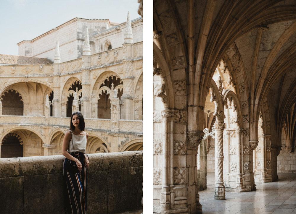 jeronimos-monastery-architecture
