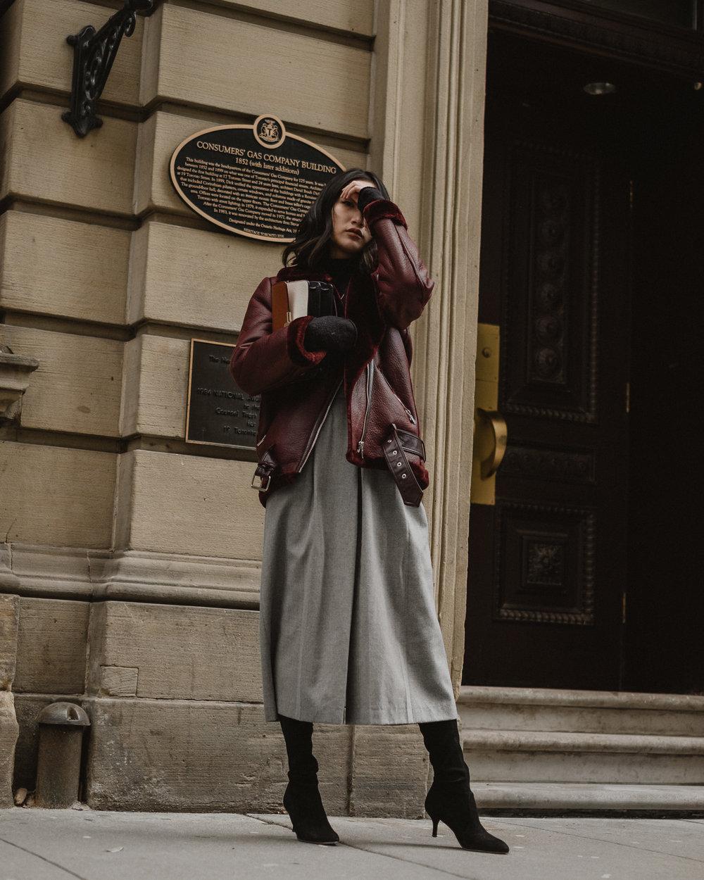 zara-jacket-culottes.jpg