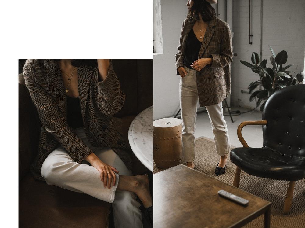 oversized-checked-blazer.jpg