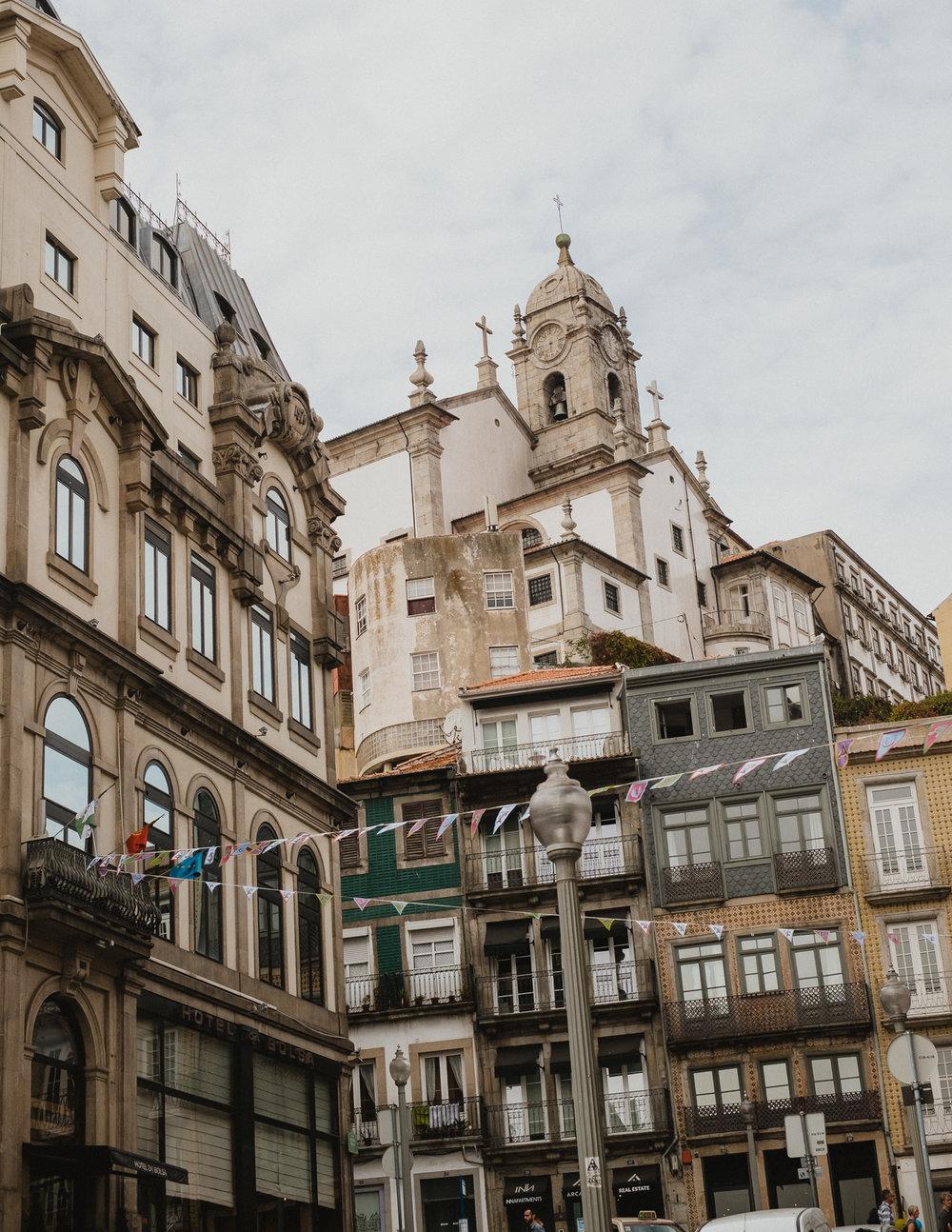 porto-portugal-streetview