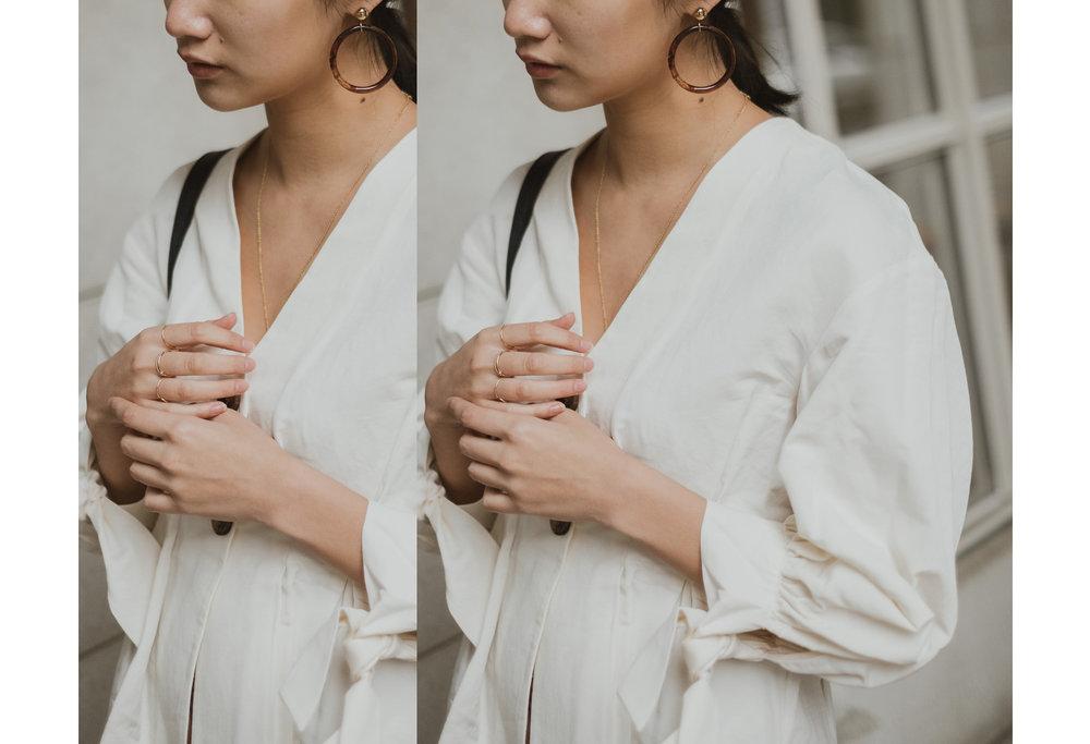 white-zara-blouse.jpg