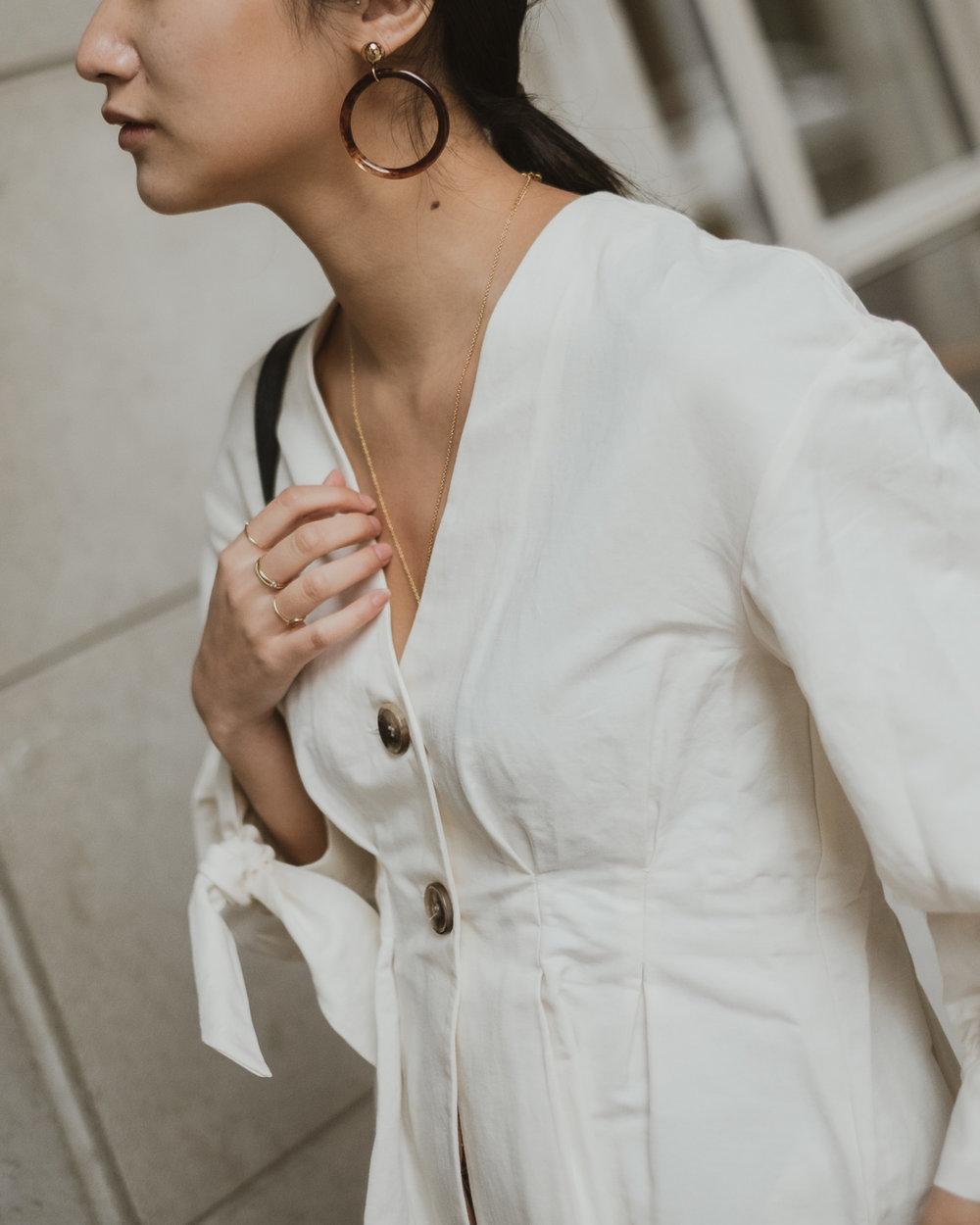 zara-pleated-blouse