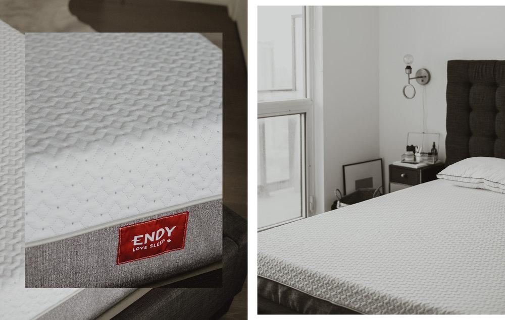 endy-mattress