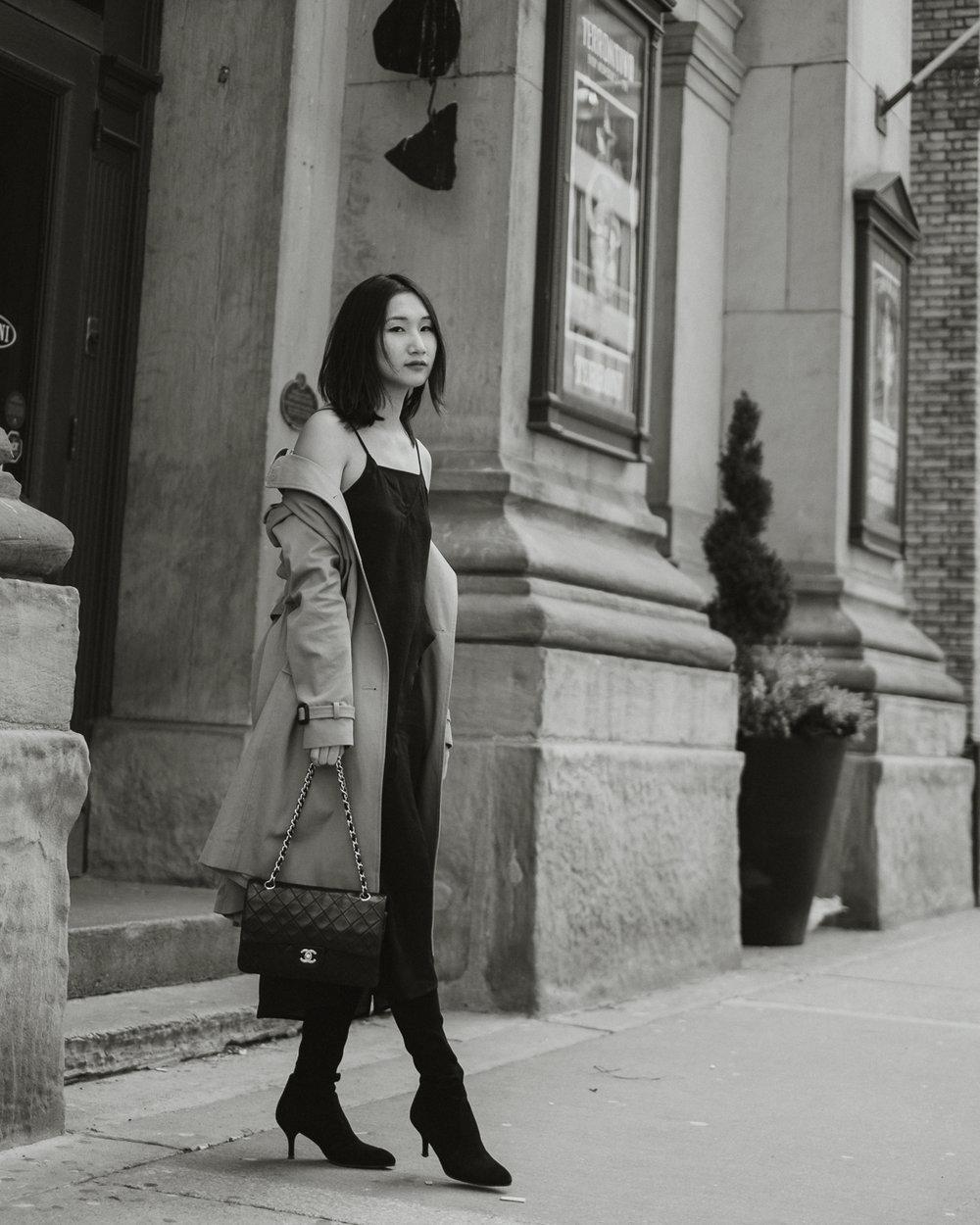spring-vintage-paris-outfit