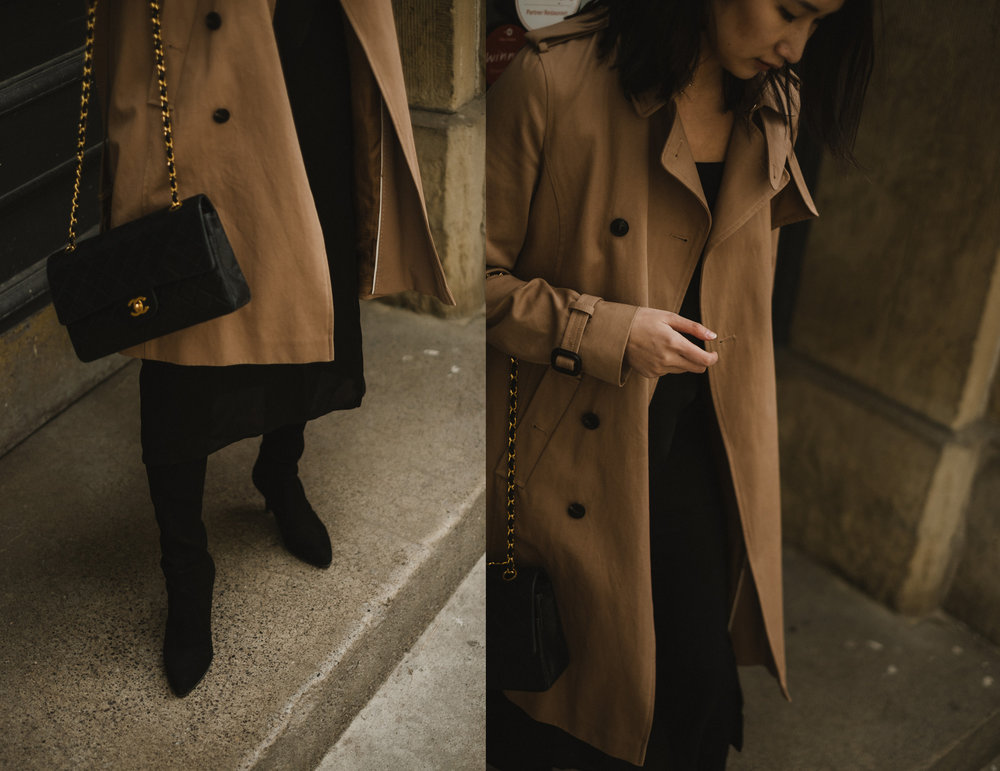 parisian-style-lookbook