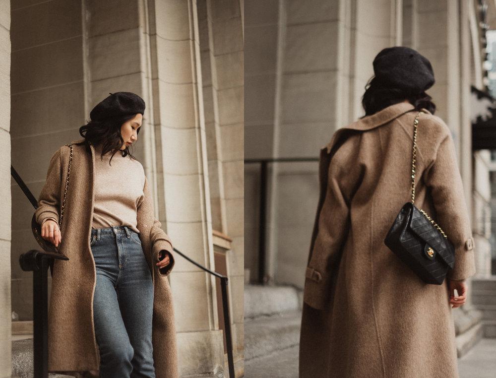 vintage-chanel-flap-coat