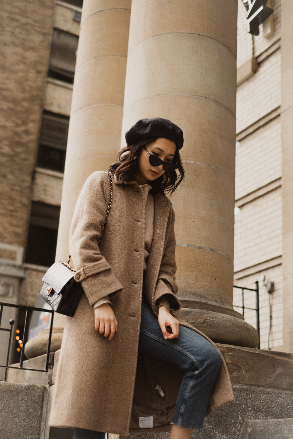 vintage-camel-wool-coat
