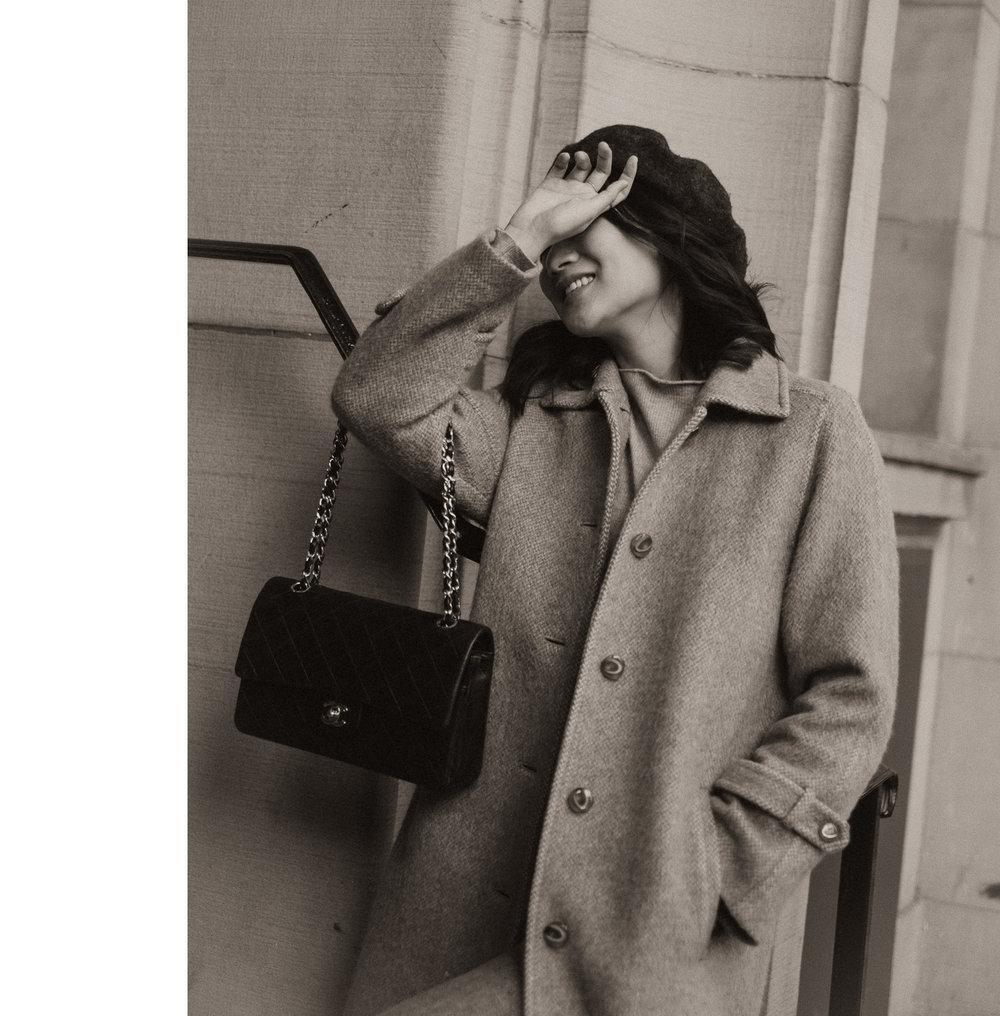 blackwhite-vintage-mood.jpg