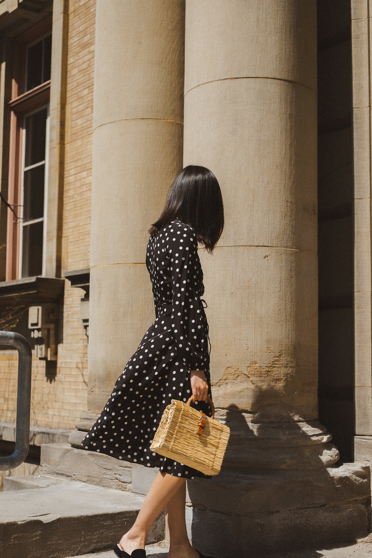 toino-abel-summer-dress