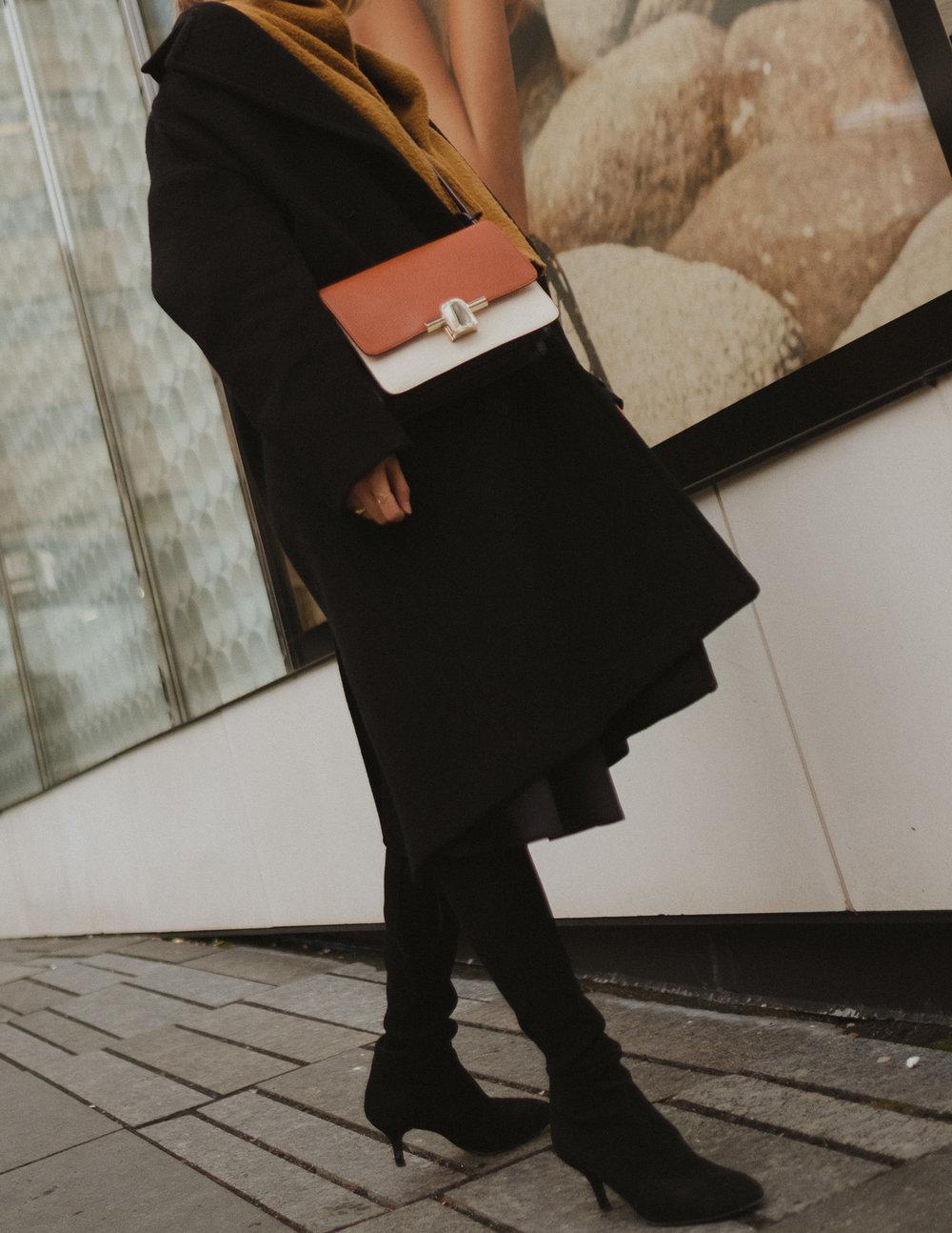 massimo-dutti-handbag.jpg